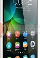 huawei-honor-4c-white
