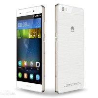 huawei p8 lite mobile