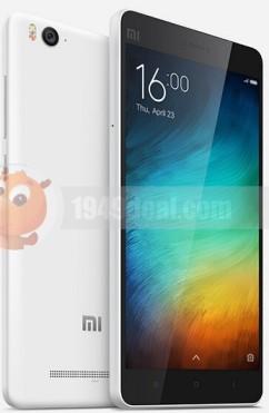 xiaomi-mi4i-white-2