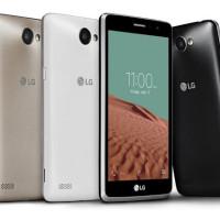 LG Max Price India 2015
