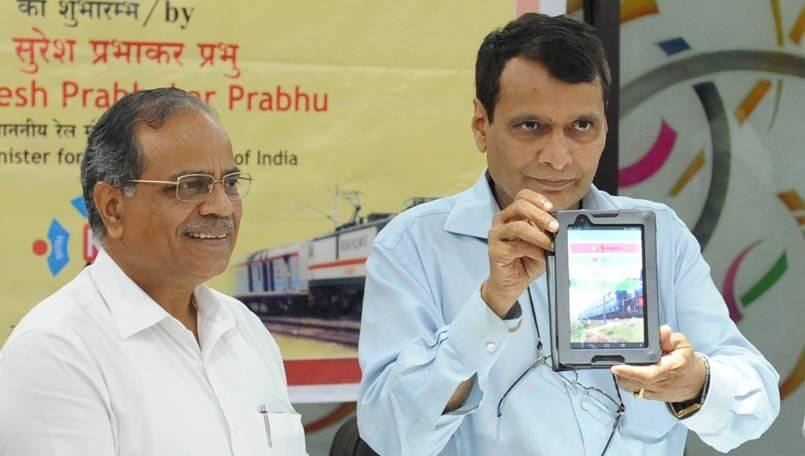 woman-railway-safety-app