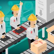 Benefits Of Enterprise Chat App For Software Testing Teams