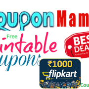 CouponMama1