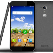 Micromax Canvas Amaze Q395 Price India