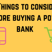 5-things-consider-buying-power-bank (1)
