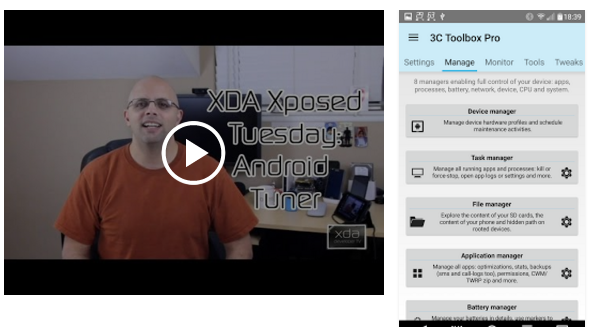 3C Toolbox – Android Apps on Google Play