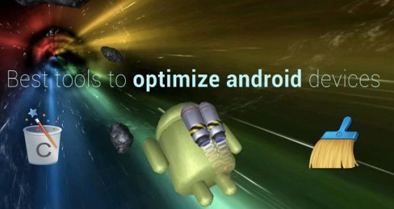 The Best Performance Optimization Tips for Android App Development