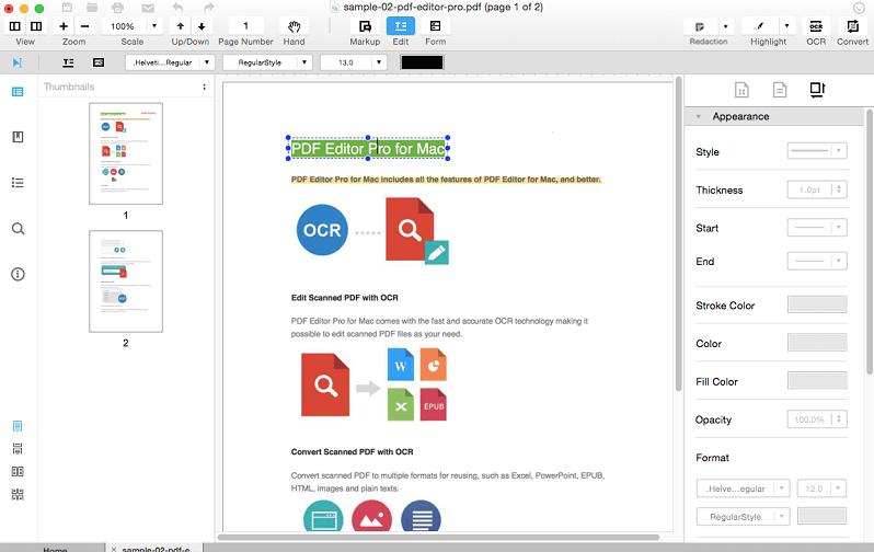 iskysoft pdf editor 6 registration code