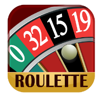 roulette-royale-free-casino