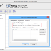 backup-file-recovery-1