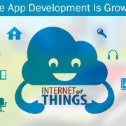 IOT Mobile Application Development
