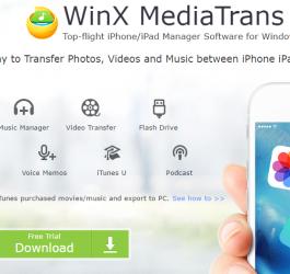 winx-1