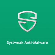 Systweak Anti-Malware1