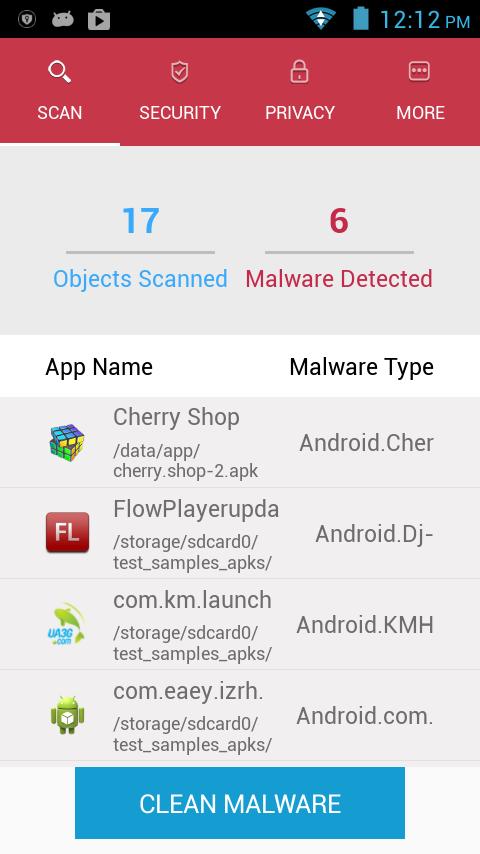 Systweak Anti-Malware4
