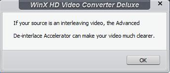 winx dvd converter deluxe - 6