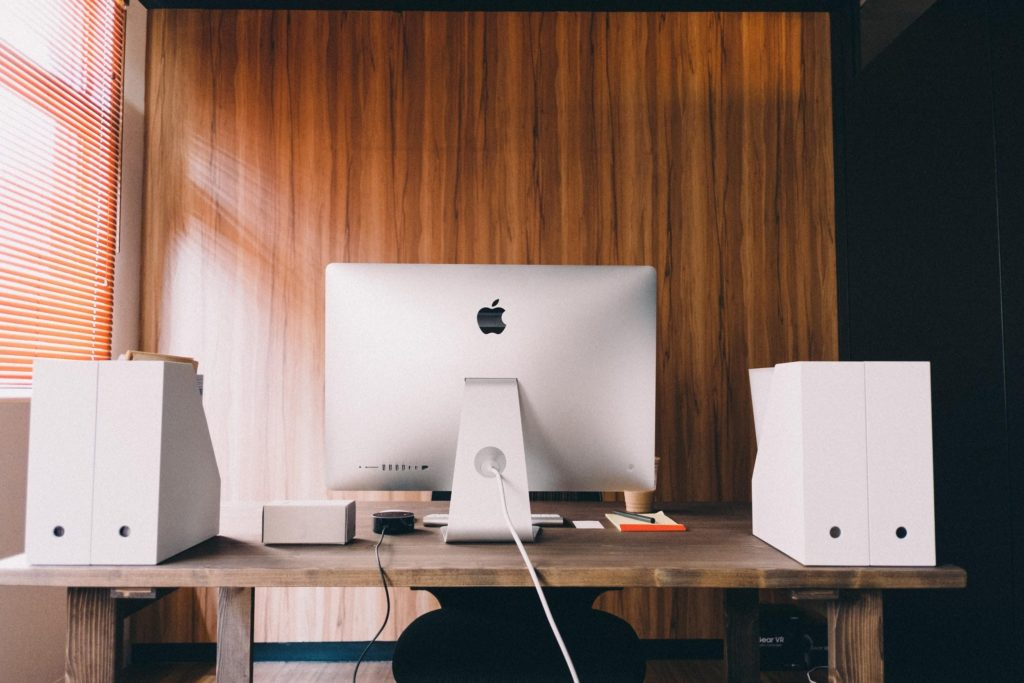 Improve Your Mac Performance with These Tips