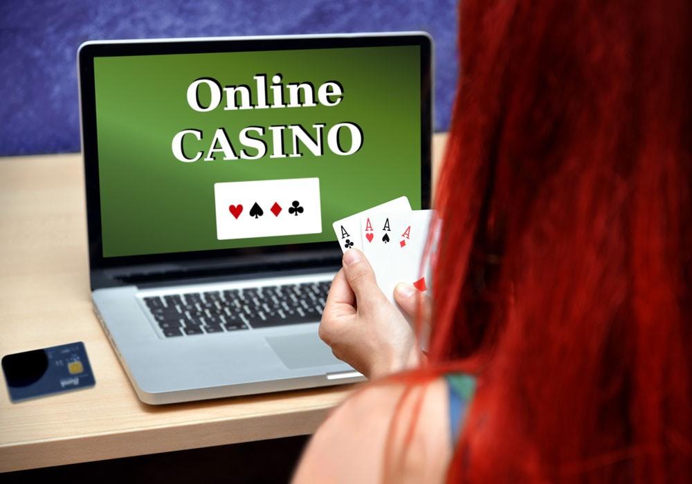 online casino bonus online casino online