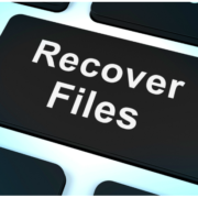 Free USB Recovery Software